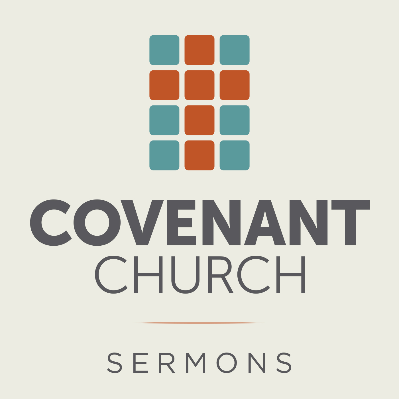Covenant Church Doylestown Sermons